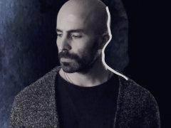 Milad Derakhshani - Bi Vaghfeh