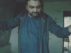 Mehdi Moghadam - Dobareh Baroon
