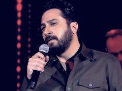 Roozbeh Bemani - Shelik (Live)