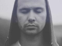 Yasin Torki - 'The Love'