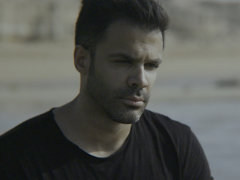 Sirvan Khosravi - Ghabe Akse Khali