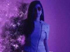 Morvarid - 'Migan Eshgh (Teaser)'