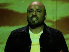 Shahab Projects & Pedram Marandiz - Jango Solh