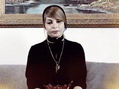 Asareh - 'Emshab Be Didanam Bia'
