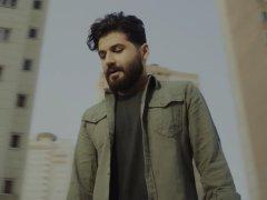 Ali Sedighi - Divooneh