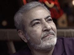 Sattar - Khaterate Koodaki