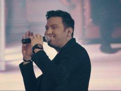 Babak Mafi - 'Havaasam Nist (Live)'