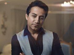 Saeed Shayesteh - 'Bi Tavajohi'