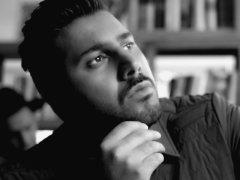 Ehsan Khajehamiri - Ashegh Ke Beshi