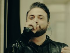 Babak Jahanbakhsh - 'Ey Vaaay (Live)'