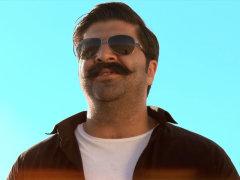 Behnam Bani - 'Hame Donyam'