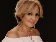 Googoosh - Sogand