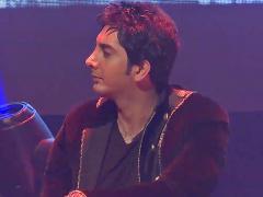 Farzad Farzin - Doone Doone (Live)