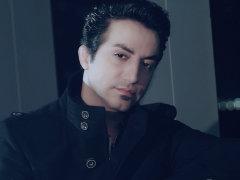Saeed Shayesteh - 'Refighe Nime Rah'