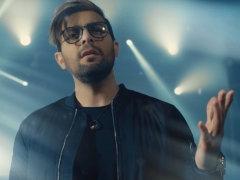 Amir Farjam - 'Marizam Behet'