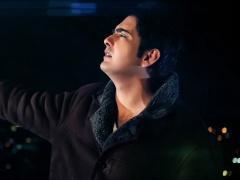 Samir Zand - 'Sar Seporde'