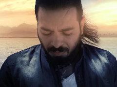 Kamran Rasoolzadeh - 'Ghafas Taraneh'