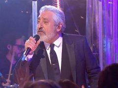 Ebi - 'Delpoosh (Live At BBC Norooz Show)'