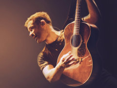 Sirvan Khosravi - 'Ye Roozi Miay (Live)'