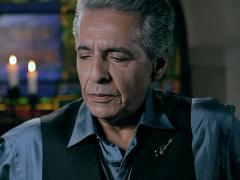 Faramarz Aslani - 'To'