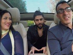 Chand Shanbeh - 'Season 6 Episode 7'