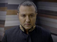Hamed Nikpay - 'Saaghi Saaghi'