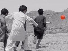 Zakhmi - Arezoo (Teaser)