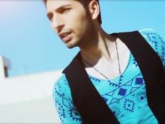 Yaser Binam - 'Javabe In Soalo Nade'