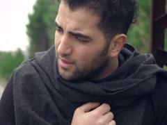 Arsalan - 'Jadeh'
