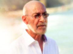 Siavash Ghomayshi - 'Goli Jan'