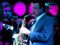 Shamaizadeh - Jazz Instrumental