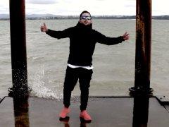Navid Echo - 'Dream'