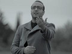 Mehdi Jahani - 'Doorit Adat Mishe'