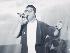 Hojat Ashrafzadeh - 'Bi Khabar Az To (Live)'