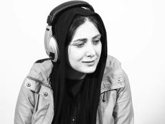 Homayoun Shajarian & Tahmoures Pournazeri - 'Chera Rafti'