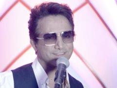 Saeed Shayesteh - 'Negahe Khas'