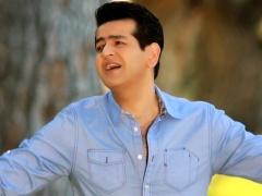 Hamid Talebzadeh - 'Paaghadam'