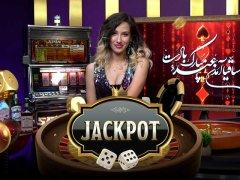 Jackpot - 'Episode 10'