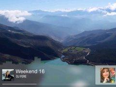 DJ Fere - 'Weekend (Episode 16)'