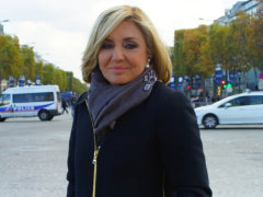 Googoosh - Hastamo Nistam