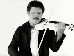 Bijan Mortazavi - 'Tango'