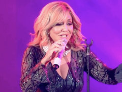 Googoosh - Live In LA 2018 (BBC)
