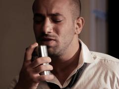 Amir Tataloo - 'Nagofte Boodi'