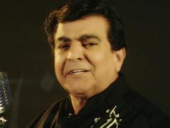 Abbas Ghaderi - Ahoo Khanoom