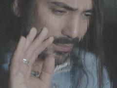 Amirabbas Golab - Sedaye Baroon