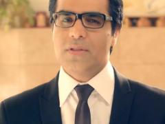 Omid - Khaneye Bi Saghf
