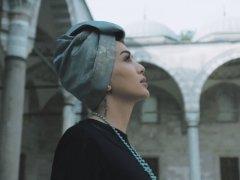 Raya Amed - 'Rabbana'