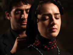 Mohsen Chavoshi - 'Divooneh (Shahrzad)'