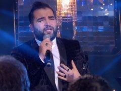 Arsalan - Bodyguard (Live At BBC Norooz Show)