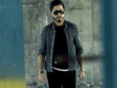 Abbas Rezagholi - 'Chatre Nejat'